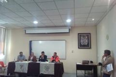 Eventos_Nacionales_e_Internacionales_3