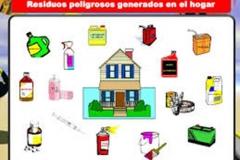 Manejo_de_materiales_peligrosos_en_el_hogar_1
