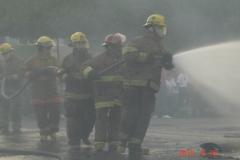 Operaciones_contra_incendio_1