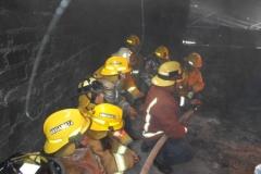 Operaciones_contra_incendio_2