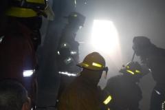 Operaciones_contra_incendio_3