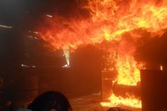 Operaciones_contra_incendio_4
