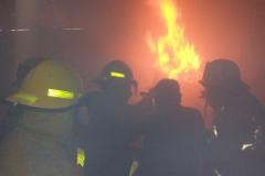 Operaciones_contra_incendio_5