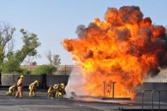 Operaciones_contra_incendio_6