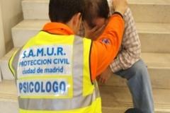 Primeros_auxilios_psicologicos_8